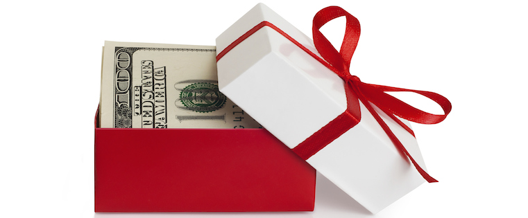 gift_box_money