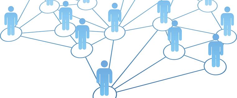social-team