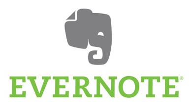evernote-logo-1