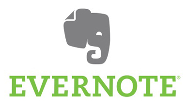 evernote-logo-1