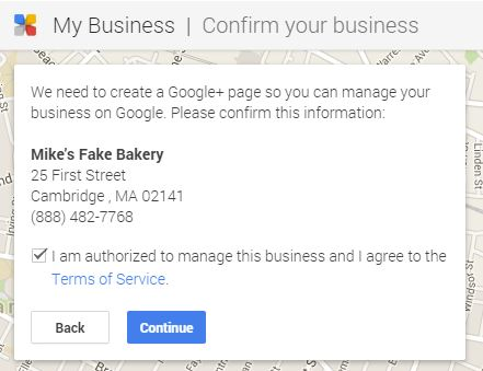 confirm-business