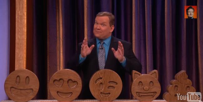 wooden-emojis