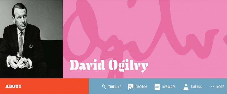 david-ogilvy-1