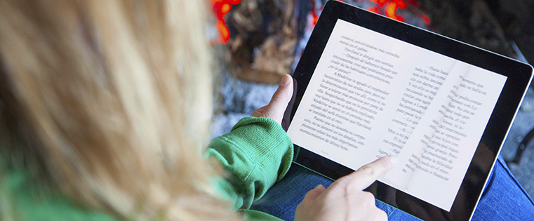How to Create an Ebook From Start to Finish [+ 13 Free Ebook Templates]