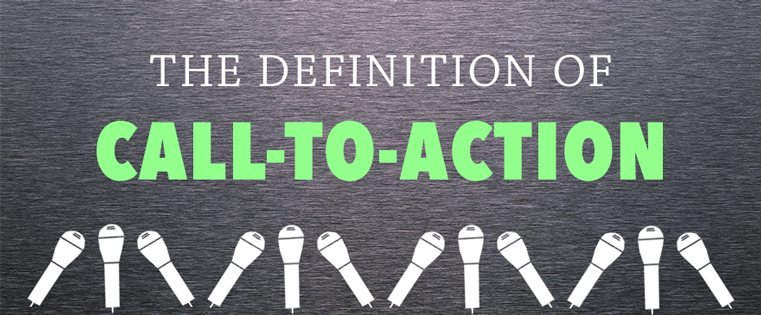 Definition-of-CTA-featured-image