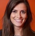 Danielle.Herzberg.Headshot