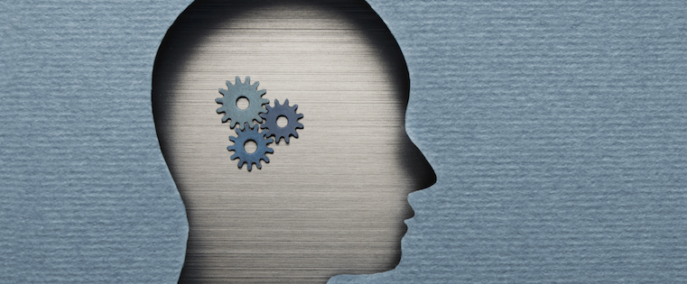 How to Use Psychological Biases to Sell Better and Faster