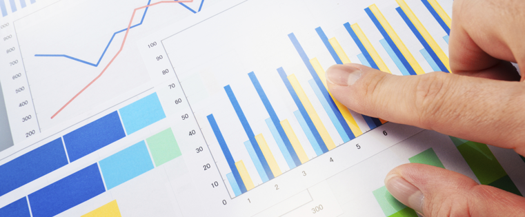 6 Basic Reports Every Marketer Should Know How to Run