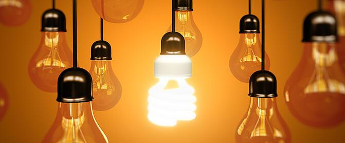 orange_lightbulbs-1.jpeg