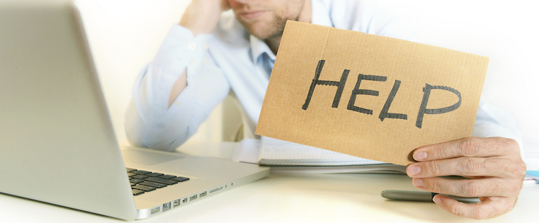 holding_help_sign