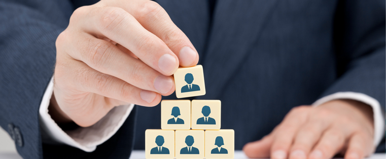5 Attributes of an Effective Lead Management Process