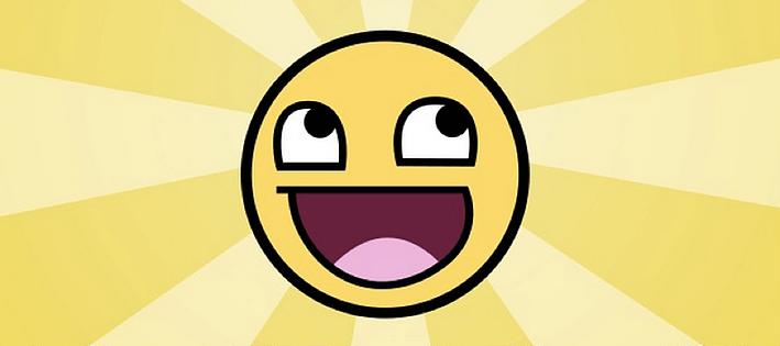 talk_happy-1