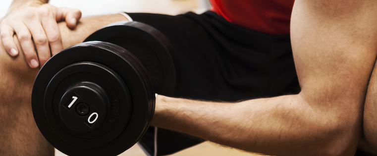lift_weights