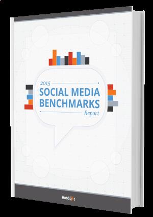 social-media-benchmarks-report-2015