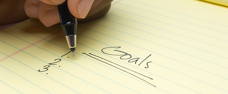 goals-list-1