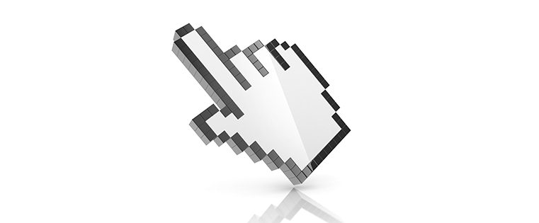 click-banner-ad