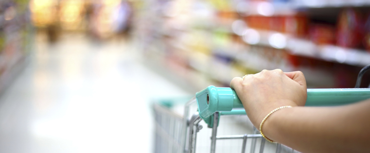 How Product Packaging Influences Buying Decisions [Infographic]