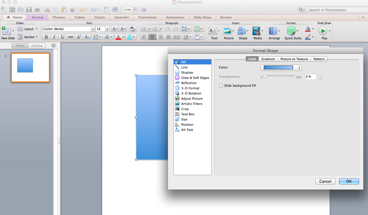 powerpoint_format_menus