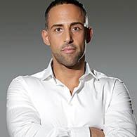 Adam Padilla