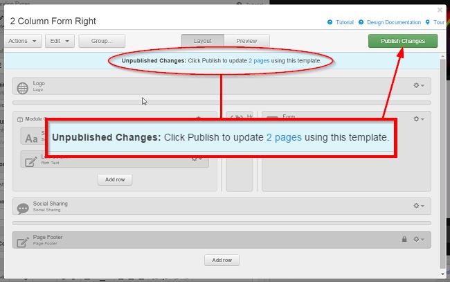 Publish_Changes_Template_Messaging