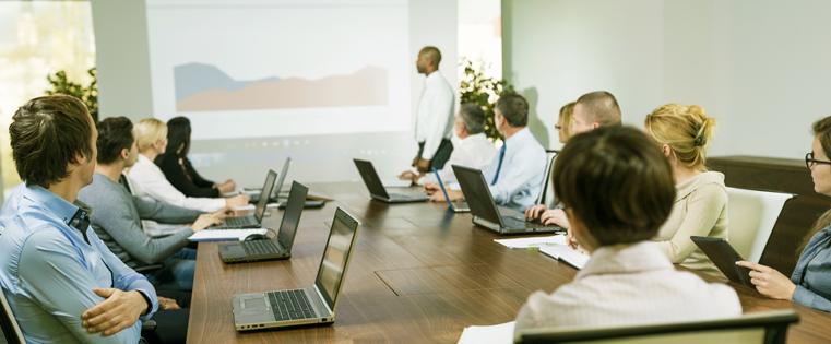powerpoint-presentation-tips