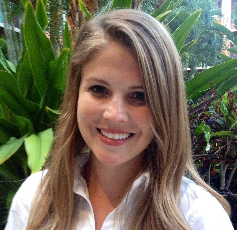 Andrea Lehr
