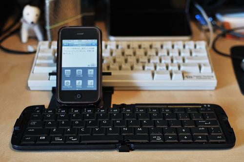 desktop-mobile-content-strategy
