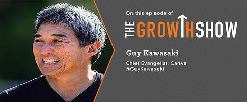 Guy_Kawasaki_Podcast