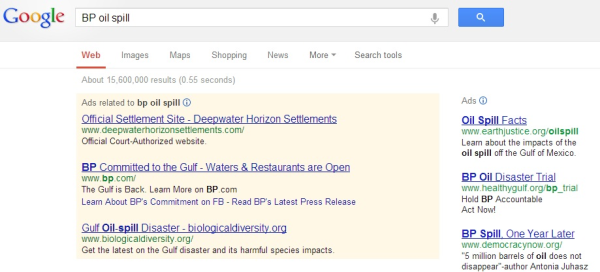 BP Oil Spill Paid Ads resized 600