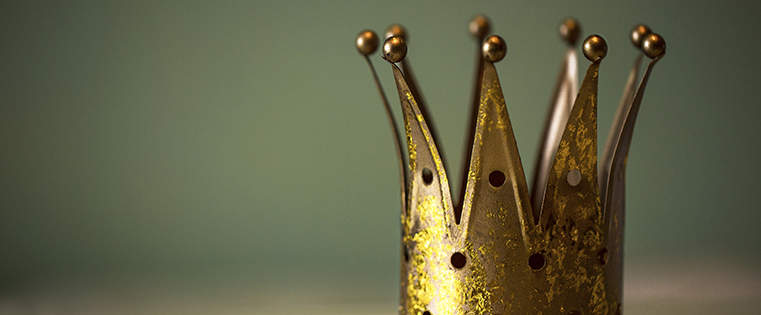 Everyone Wants to Be King of Strategy, But Beware of the Imposters