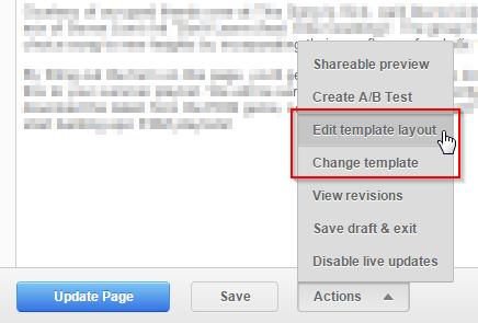 Edit_Change_Template