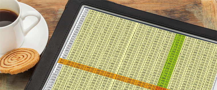 10 Excel Tricks Every Marketer Should Know