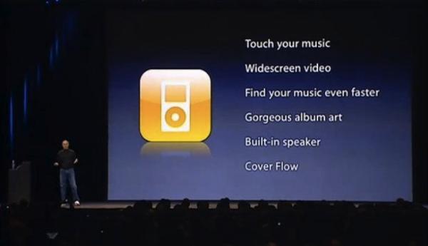 Steve Jobs Powerpoint Template Choice Image Template Design Free