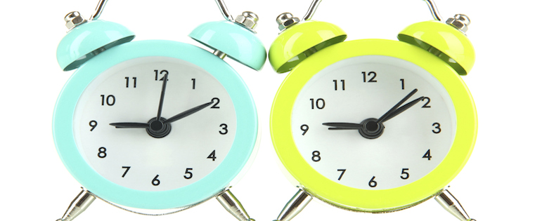 How to Tell Time Wasters Apart From Hot Prospects