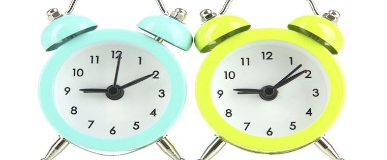 2_alarm_clocks