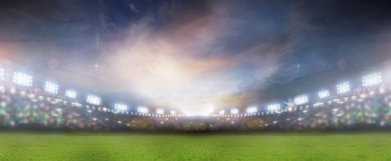 football-1-649859-edited