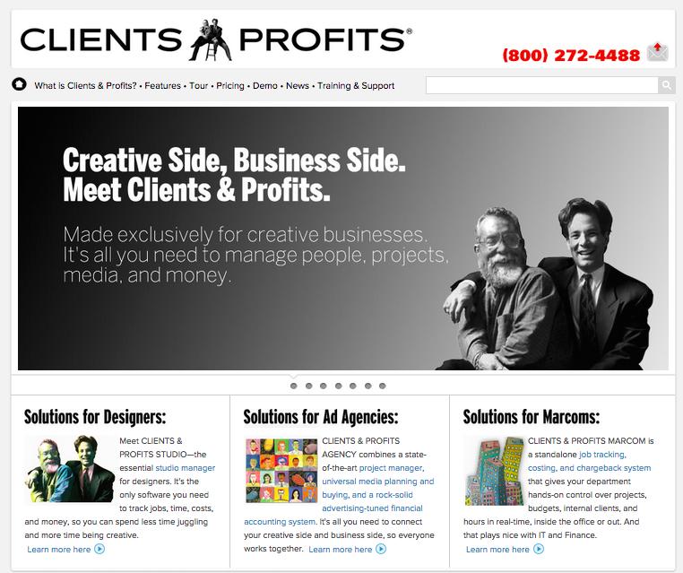 clients-profits