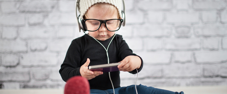 Just Finished Serial? Here Are 11 Podcasts Every Marketer Should Listen To