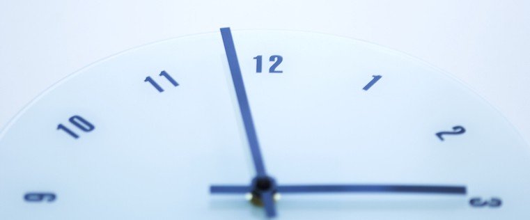 The Best Time to Post on Facebook, Twitter, LinkedIn & Other Top Social Networks [Infographic]