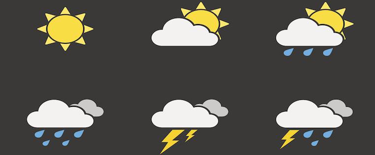weather_icons