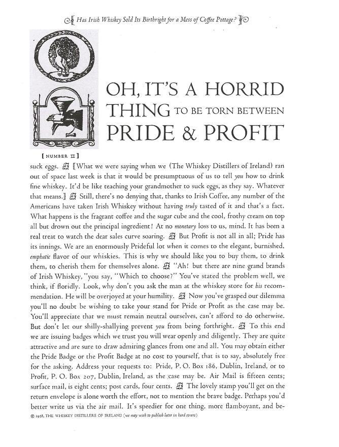 pride-profit-whiskey-distillers