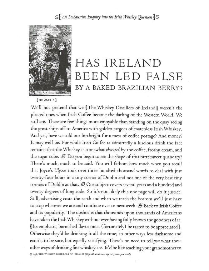 ireland-led-false-whiskey-distillers