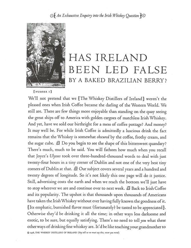 ireland-led-false-whiskey-distillers