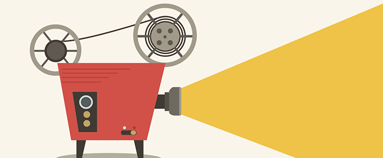 How to Combine Video and Marketing Automation to Generate New Business