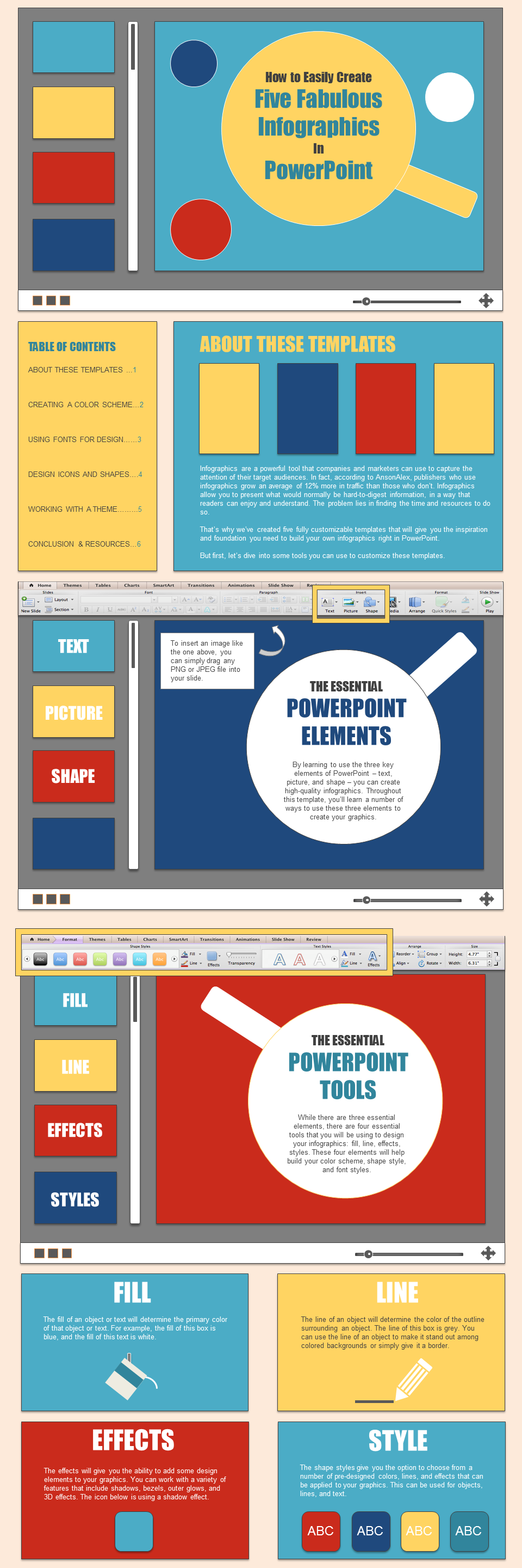 hubspot-powerpoint-infographic-about-creating-infographics