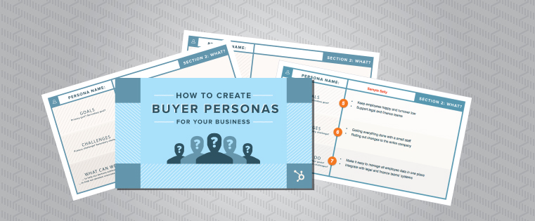 blog-image-buyer-persona