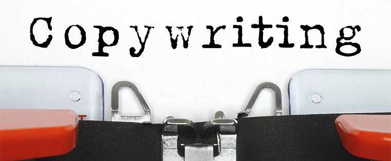 Copywriting Lessons From Companies Doing It Right