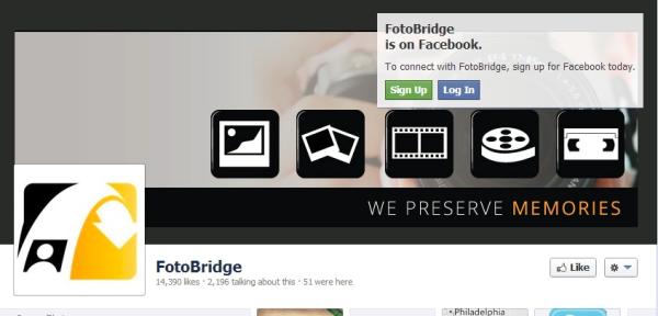fotobridge resized 600