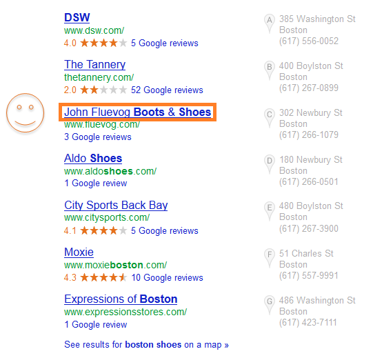 example_of_a_good_local_search_page_title