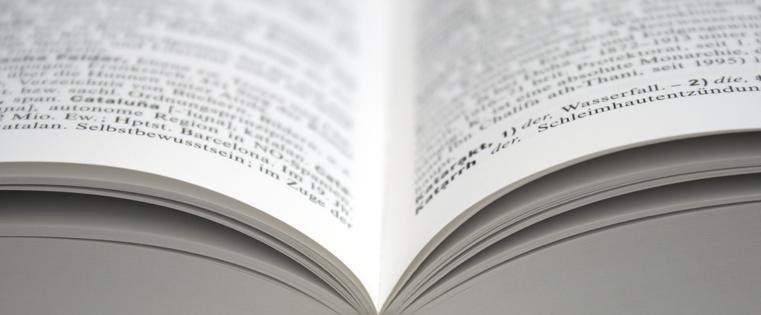 analytics-glossary